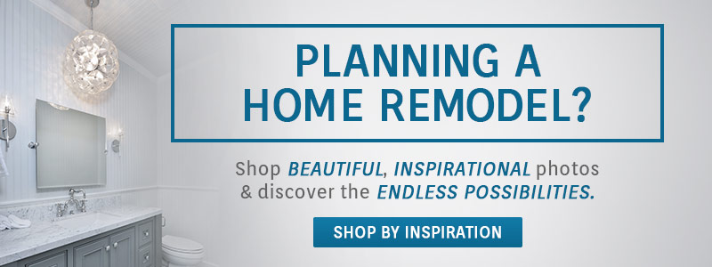 Shop: Real Homes | Real LNY Product