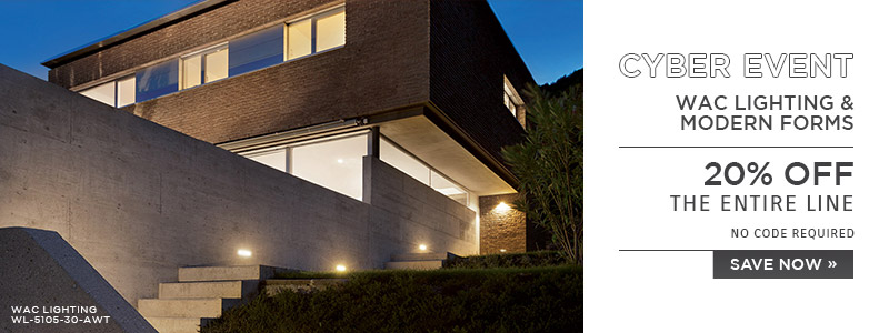 Lighting New York America S Residential And Commercial