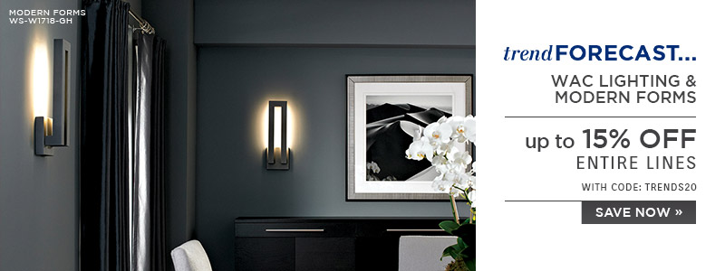 Lighting New York - America's Residential and Commercial ... on home bedroom light, art light, outdoor furniture light, bedroom furniture light, desk light, bathroom light, living room light, home office wall unit, vanities light, home security light,