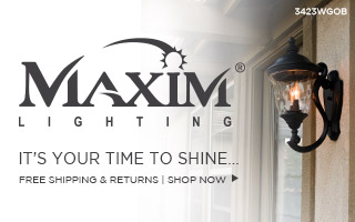 Maxim Lighting Lights