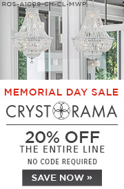 Memorial Day Event | 20% Off the Entire Line | No Code Required | Shop Now