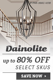 Dainolite | Save up to 80% Off on Select SKUs