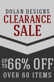 UP TO 66% OFF OVER 60 ITEMS!