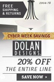 Dolan Designs | 20% the Entire Line