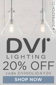 DVI l 20% OFF the entire line