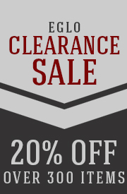 20% OFF 350 ITEMS!