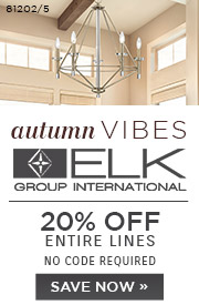 Autumn Vibes | Elk Group | 20% Off Entire Lines | No Code Required | Save Now
