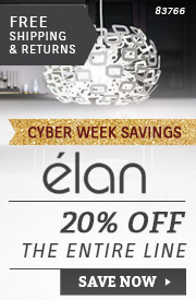 Elan | 20% Off the Entire Line