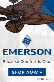 Emerson | Because Comfort is Cool | Shop Now