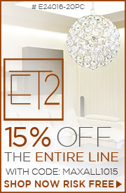 ET2 | 10% off the ENTIRE line!