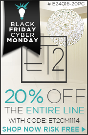 Save 20% on ET2!