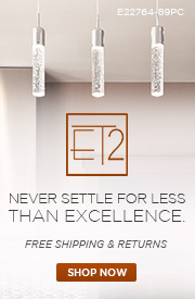 ET2: Never Settle For Less Than Excellence.