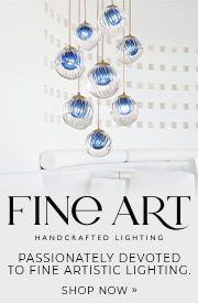 Fine Art Lamps | Passionately Devoted to Fine Artistic Lighting | Shop Now