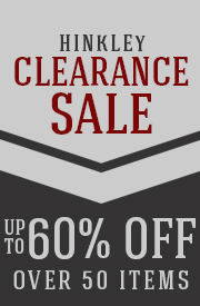UP TO 60% OFF OVER 50 ITEMS!