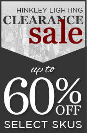 Up to 60% Off Over 300 Items!