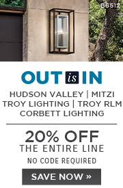 Out is In | Hudson Valley Group | 20% Off the Entire Line | No Code Required | Save Now