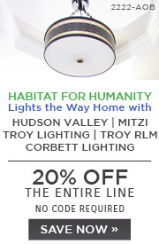 Habitat For Humanity | Hudson Valley Group | 20% Off the Entire Line | No Code Required | Save Now