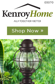 Kenroy Home | All Together Better | Shop Now