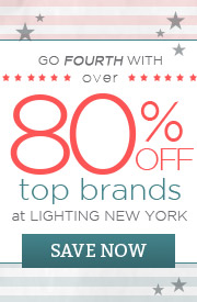 4th of July Sale | Up to 80% Off | Save Now