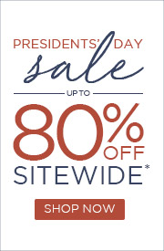 Lighting New York | Presidents Day Sale | Up To 80% OFF Sitewide*