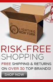 FREE Shipping & FREE Returns on OVER 30 of our TOP BRANDS! Shop Now Risk-Free!