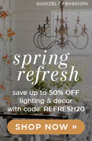 Spring Refresh | Up to 50% Off Top Brands | Shop Now (COPY)