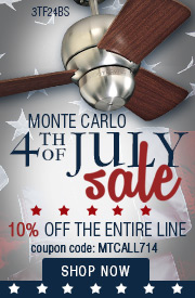 Save 10% on the Entire Monte Carlo Line!