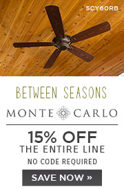 Labor Day Sale | Monte Carlo | 15% Off the Entire Line | No Code Required | Save Now