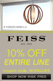 10% off FEISS!