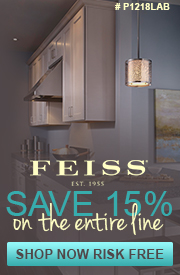 Save 20% on FEISS!