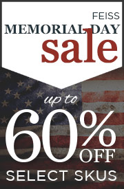 Up to 60% Off Select Skus!