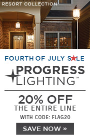Fourth of July | 20% Off the Entire Line | With Code: FLAG20 | Shop Now