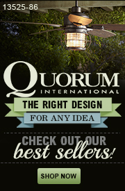 The right design for any idea! Check out our BEST SELLERS!