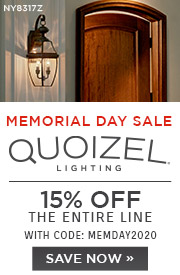 Memorial Day Event | 15% Off the Entire Line | With Code: MEMDAY2020 | Shop Now