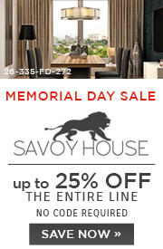 Memorial Day Event | Up to 25% Off the Entire Line | No Code Required | Shop Now