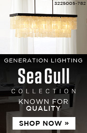 Sea Gull Collection | Known for Quality | Shop Now
