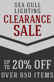 UP TO 20% OFF OVER 650 ITEMS!