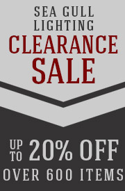 UP TO 20% OFF OVER 600 ITEMS!