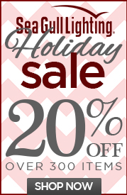 20% off OVER 300 products!