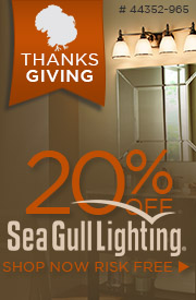 Save 20% on SEA GULL!
