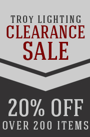 20% OFF OVER 200 ITEMS!