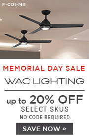Memorial Day Event | up to 20% Off Select Skus | No Code Required | Shop Now