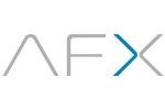 AFX logo
