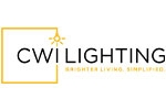 CWI Lighting logo