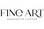 Fine Art Lamps logo
