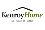 Kenroy Lighting logo