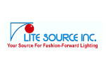 Lite Source