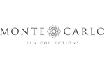 Monte Carlo Fan Company