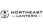 Northeast Lantern