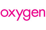 Oxygen Lighting logo
